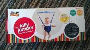 Jolly jumper
