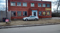 Auto Repair/Paint shop Licensed for rent $2300 @ 127 raleigh ave