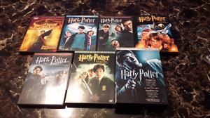Films variés