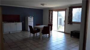 Campbelltown brick granny flat for rent 2 bedrooms Campbelltown Campbelltown Area Preview