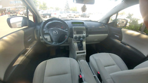Used car with low millage with safty n e test