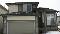 250 Luxstone Rd, Airdrie AB, Available Aug 1st Rent to Own!