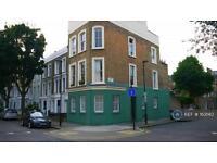 1 bedroom in Lowman Road, London, N7