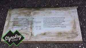 2x4 Blue STYROFOAM sheets! Dow R10 @ HalfPrice! Kitchener / Waterloo Kitchener Area image 9