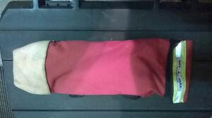 Pompier sac à outils / Fireman toool bag
