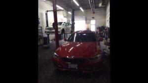 Safety $45 Emission $33 (free inspection ) Oakville / Halton Region Toronto (GTA) image 2