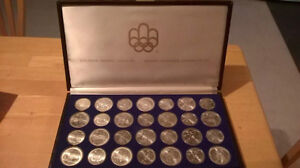 Buying Silver Canadian Coins, Sterling, Bullion, Medals, Gold Belleville Belleville Area image 3