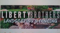 libertybrothers landscaping