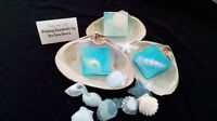Pure Handmade Hand Crafted Glycerin Soap