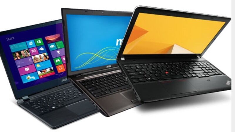Laptops wanted work or not workin Filton, BristolGumtree - Laptops wanted work or not workEmail me make and modelAnd area Any think considered