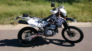 drz400 exhaust | Motorcycles | Gumtree Australia Free Local Classifieds