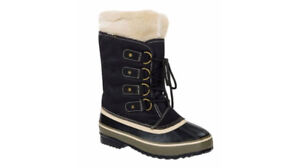 New with tags Outbound Womens Snow Boot size 7