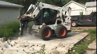 Westbrook Dirtworks - Excavation and Landscaping