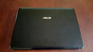 """ASUS 13.3"""" Laptop 500GB"""