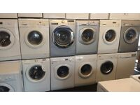 Washing machines fridge freezers cookers up to 12 month warranty free delivery