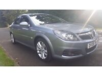 2008 VECTRA VVT SRI 1 OWNER FROM NEW FULL SERVICE HISTORY