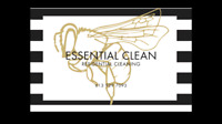 Essential Clean - Residential Cleaning Services