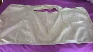 Nursing cover For SALE-Moving!!!!!!!!!!!