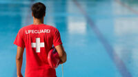 Lifeguard Needed in Oshawa area
