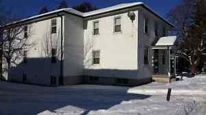 Trent student building  Peterborough Peterborough Area image 3