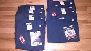 Mens Work Pants NEW! size 30 x 30