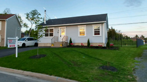 Beautiful family home off Brookside Dr