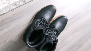 Size 9 shoes brand new