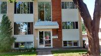 Maison à revenus multiplex, quadruplex à vendre St-Eustache