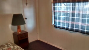 ALL-INCLUSIVE Room $500 available immediately