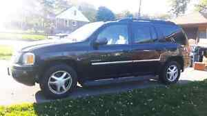 2006 GMC ENVOY XL EXTENDED 7 PASS SUV!! LOW PRICE ONLY $1900!!