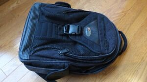 Lowepro laptop pack pack
