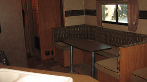 31' Shasta Flyte travel trailer for rent. Cambridge Kitchener Area image 7