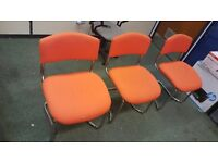 Office furniture Cuboards ,chairs, filing cabinet