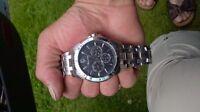 Authentic Bulova C860841C Watch