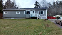 GREAT STARTER HOME JUST OUTSIDE OF RIVERVIEW - NEW PRICE