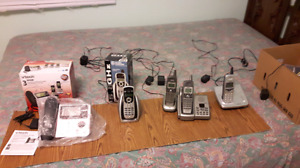 New and Used Home Phones