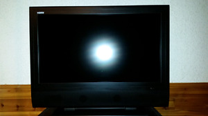 "SOYO Prive 32""1080p LCD TV (MT-PRTPT3208NB )"