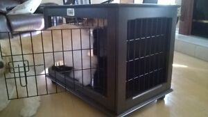 Cage à chien Gatineau Ottawa / Gatineau Area image 1