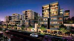 Affordable 2 bedrooms apartment in Campsie Sydney City Inner Sydney Preview