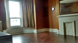 Room For Rent In South End Downtown Halifax May 1st