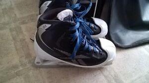 golie skate for sale