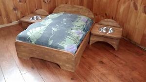 Petit lit pour chien Saguenay Saguenay-Lac-Saint-Jean image 2