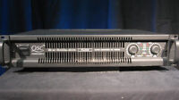 QSC PL230 Digital Power Amp