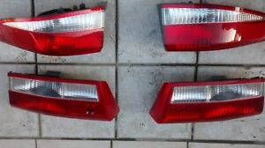 Tail light for honda accord2003-2007