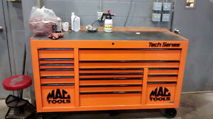 coffre mac tools