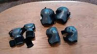 Rollerblade Guards for Sale
