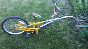 Bike Trailer New And Used Bikes For Sale Near Me In