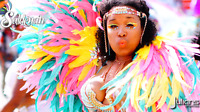 Servers wanted for Caribana