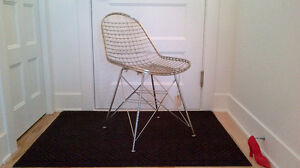 """CHAISES """"VINTAGE"""" CHAIRS"""