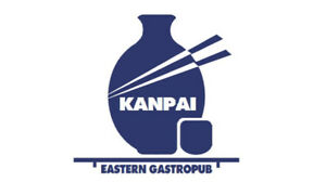 Kanpai Izakaya is looking for hall manager & Part time server